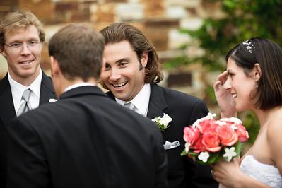 6477-d3_Chris_and_Frances_Wedding_Santa_Cataline_High_School_Portola_Plaza_Hotel
