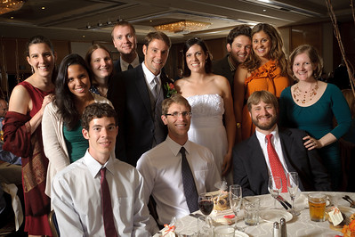 2515-d700_Chris_and_Frances_Wedding_Santa_Cataline_High_School_Portola_Plaza_Hotel