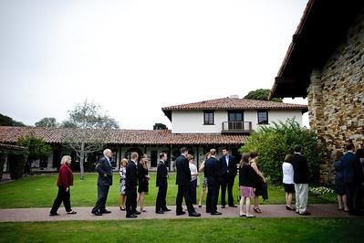 2369-d700_Chris_and_Frances_Wedding_Santa_Cataline_High_School_Portola_Plaza_Hotel