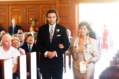 6208-d3_Chris_and_Frances_Wedding_Santa_Cataline_High_School_Portola_Plaza_Hotel