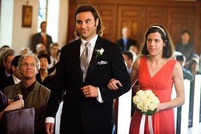 6227-d3_Chris_and_Frances_Wedding_Santa_Cataline_High_School_Portola_Plaza_Hotel