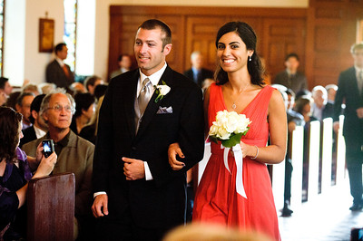 6221-d3_Chris_and_Frances_Wedding_Santa_Cataline_High_School_Portola_Plaza_Hotel