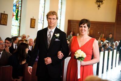 6224-d3_Chris_and_Frances_Wedding_Santa_Cataline_High_School_Portola_Plaza_Hotel