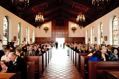 2378-d700_Chris_and_Frances_Wedding_Santa_Cataline_High_School_Portola_Plaza_Hotel