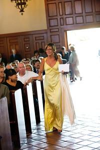 6201-d3_Chris_and_Frances_Wedding_Santa_Cataline_High_School_Portola_Plaza_Hotel