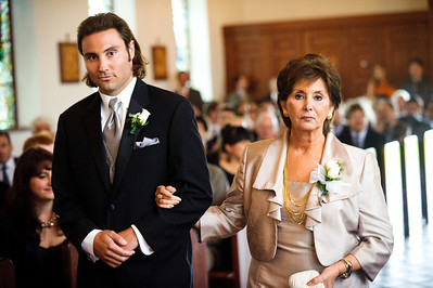6210-d3_Chris_and_Frances_Wedding_Santa_Cataline_High_School_Portola_Plaza_Hotel