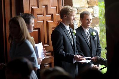 6192-d3_Chris_and_Frances_Wedding_Santa_Cataline_High_School_Portola_Plaza_Hotel