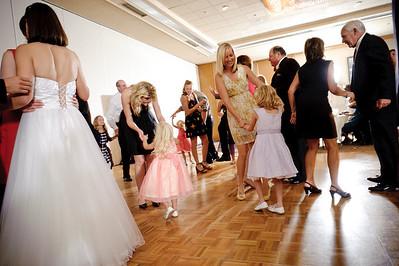 2548-d700_Chris_and_Frances_Wedding_Santa_Cataline_High_School_Portola_Plaza_Hotel