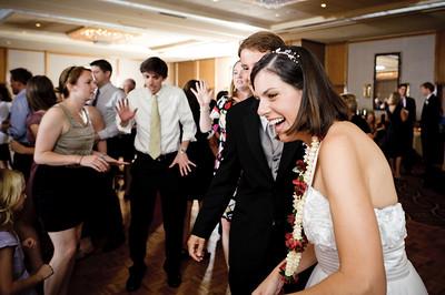 2641-d700_Chris_and_Frances_Wedding_Santa_Cataline_High_School_Portola_Plaza_Hotel