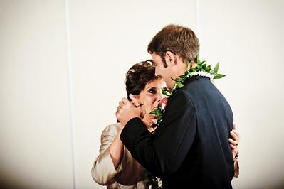 7156-d3_Chris_and_Frances_Wedding_Santa_Cataline_High_School_Portola_Plaza_Hotel