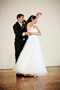 7120-d3_Chris_and_Frances_Wedding_Santa_Cataline_High_School_Portola_Plaza_Hotel