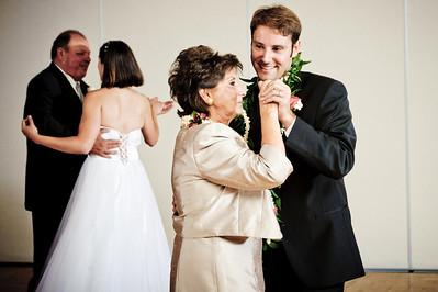 7159-d3_Chris_and_Frances_Wedding_Santa_Cataline_High_School_Portola_Plaza_Hotel