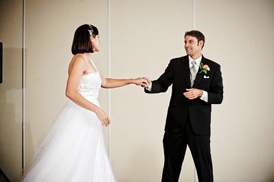7127-d3_Chris_and_Frances_Wedding_Santa_Cataline_High_School_Portola_Plaza_Hotel