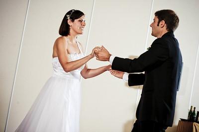 7132-d3_Chris_and_Frances_Wedding_Santa_Cataline_High_School_Portola_Plaza_Hotel