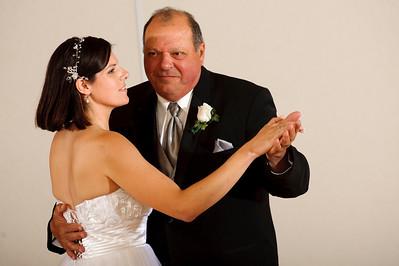 7165-d3_Chris_and_Frances_Wedding_Santa_Cataline_High_School_Portola_Plaza_Hotel