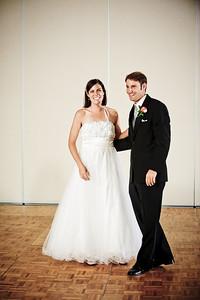 7141-d3_Chris_and_Frances_Wedding_Santa_Cataline_High_School_Portola_Plaza_Hotel