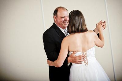 7147-d3_Chris_and_Frances_Wedding_Santa_Cataline_High_School_Portola_Plaza_Hotel