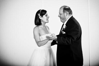 7149-d3_Chris_and_Frances_Wedding_Santa_Cataline_High_School_Portola_Plaza_Hotel