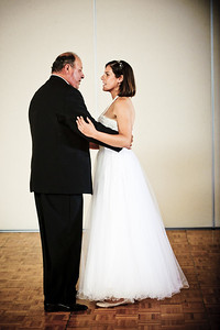 7151-d3_Chris_and_Frances_Wedding_Santa_Cataline_High_School_Portola_Plaza_Hotel