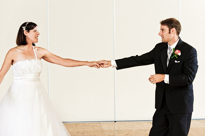7138-d3_Chris_and_Frances_Wedding_Santa_Cataline_High_School_Portola_Plaza_Hotel
