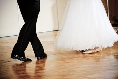 7136-d3_Chris_and_Frances_Wedding_Santa_Cataline_High_School_Portola_Plaza_Hotel
