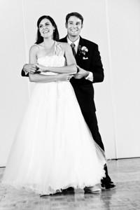 7126-d3_Chris_and_Frances_Wedding_Santa_Cataline_High_School_Portola_Plaza_Hotel