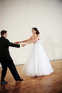 7114-d3_Chris_and_Frances_Wedding_Santa_Cataline_High_School_Portola_Plaza_Hotel
