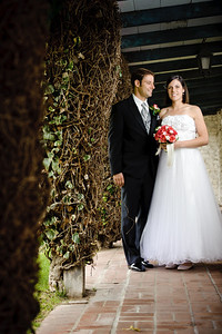 6056-d3_Chris_and_Frances_Wedding_Santa_Cataline_High_School_Portola_Plaza_Hotel