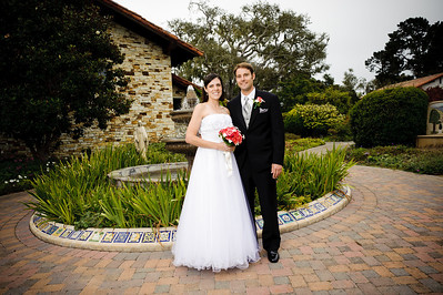 2305-d700_Chris_and_Frances_Wedding_Santa_Cataline_High_School_Portola_Plaza_Hotel