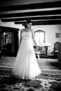 2261-d700_Chris_and_Frances_Wedding_Santa_Cataline_High_School_Portola_Plaza_Hotel