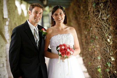 6049-d3_Chris_and_Frances_Wedding_Santa_Cataline_High_School_Portola_Plaza_Hotel