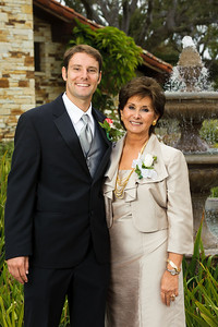 6120-d3_Chris_and_Frances_Wedding_Santa_Cataline_High_School_Portola_Plaza_Hotel