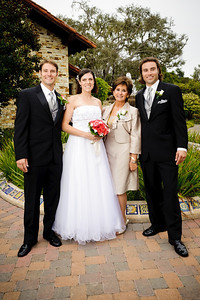 2340-d700_Chris_and_Frances_Wedding_Santa_Cataline_High_School_Portola_Plaza_Hotel