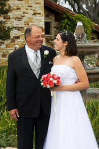 6072-d3_Chris_and_Frances_Wedding_Santa_Cataline_High_School_Portola_Plaza_Hotel