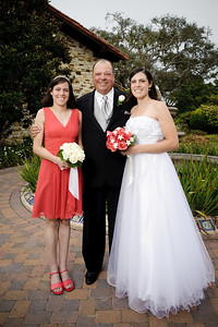 2317-d700_Chris_and_Frances_Wedding_Santa_Cataline_High_School_Portola_Plaza_Hotel