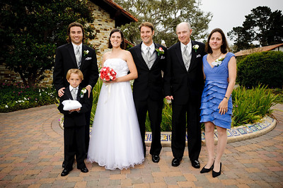 2332-d700_Chris_and_Frances_Wedding_Santa_Cataline_High_School_Portola_Plaza_Hotel