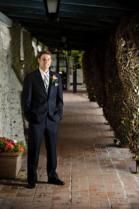 6030-d3_Chris_and_Frances_Wedding_Santa_Cataline_High_School_Portola_Plaza_Hotel
