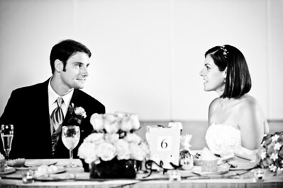 6999-d3_Chris_and_Frances_Wedding_Santa_Cataline_High_School_Portola_Plaza_Hotel