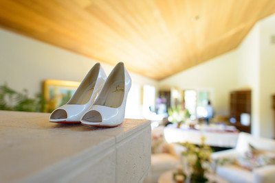 4374_d800b_Michelle_and_Stefan_Santa_Catalina_School_Monterey_Wedding_Photography