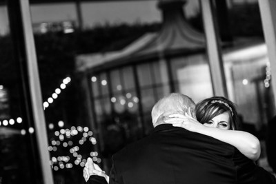 2119_d810a_Michelle_and_Stefan_Santa_Catalina_School_Monterey_Wedding_Photography