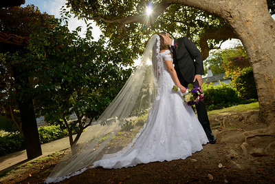 4480_d800b_Michelle_and_Stefan_Santa_Catalina_School_Monterey_Wedding_Photography