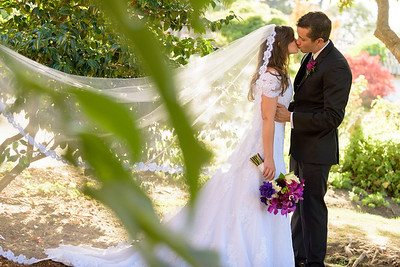 1447_d810a_Michelle_and_Stefan_Santa_Catalina_School_Monterey_Wedding_Photography