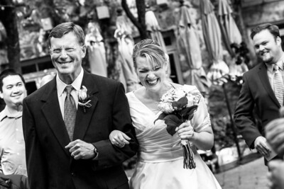 5519_d800_Tory_and_Jeremy_Tarpys_Roadhouse_Monterey_Wedding_Photography