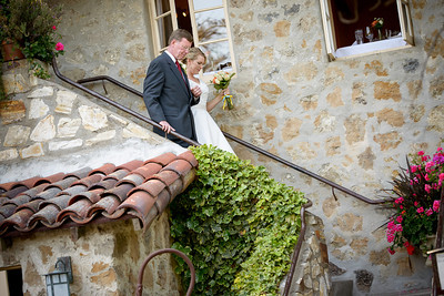 5510_d800_Tory_and_Jeremy_Tarpys_Roadhouse_Monterey_Wedding_Photography
