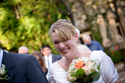5522_d800_Tory_and_Jeremy_Tarpys_Roadhouse_Monterey_Wedding_Photography