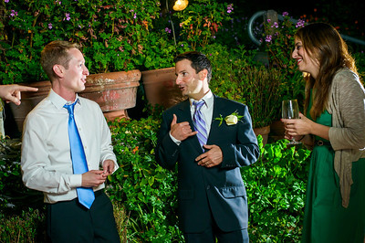6618_d800_Tory_and_Jeremy_Tarpys_Roadhouse_Monterey_Wedding_Photography