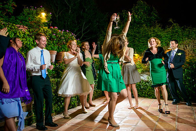 6594_d800_Tory_and_Jeremy_Tarpys_Roadhouse_Monterey_Wedding_Photography