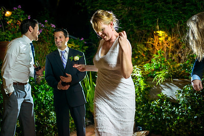 6641_d800_Tory_and_Jeremy_Tarpys_Roadhouse_Monterey_Wedding_Photography
