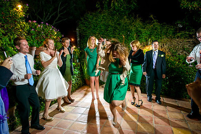 6592_d800_Tory_and_Jeremy_Tarpys_Roadhouse_Monterey_Wedding_Photography