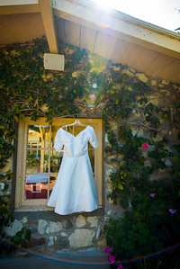5309_d800_Tory_and_Jeremy_Tarpys_Roadhouse_Monterey_Wedding_Photography